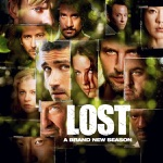 LOST, Season 3