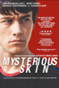 Gregg Araki - Mysterious Skin  artwork