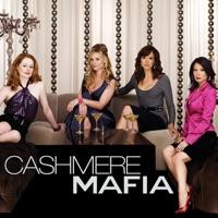 Télécharger Cashmere Mafia, Season 1 Episode 7