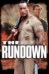The Rundown wiki, synopsis
