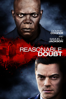 Peter Croudins - Reasonable Doubt  artwork