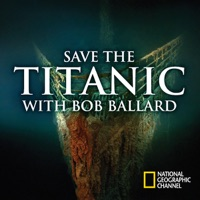 Télécharger Save the Titanic with Bob Ballard Episode 1