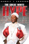 The Great White Hype wiki, synopsis