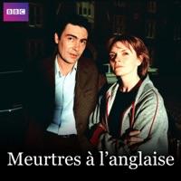 Télécharger Meurtres à l'anglaise, Saison 1 Episode 4