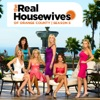 The Real Housewives of Orange County, Season 5 wiki, synopsis