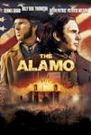 The Alamo  wiki, synopsis