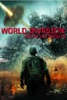 icone application World Invasion: Battle Los Angeles