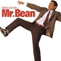 Télécharger Mr. Bean, Saison 1 (VOST) Episode 7