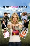 Pretty Ugly People wiki, synopsis