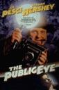 Affiche du film L'oeil public