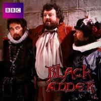 Télécharger Blackadder II Episode 2