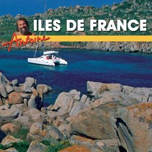 Antoine, Iles de France - Episode 1