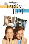 The Parent Trap  wiki, synopsis