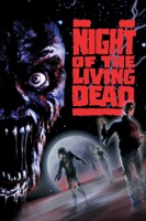 Night of the Living Dead (iTunes)