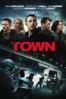 The Town - Ben Affleck