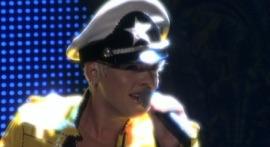 Bohemian Rhapsody P!nk Pop Music Video 2009 New Songs Albums Artists Singles Videos Musicians Remixes Image