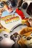 Locandina Animals United su Apple iTunes