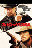 3:10 to Yuma (2007) - James Mangold