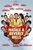 Natale a Beverly Hills - Movie Image