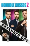 Horrible Bosses 2  wiki, synopsis
