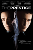 The Prestige - Christopher Nolan