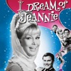 I Dream of Jeannie, Season 1 - Synopsis and Reviews