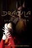 Dracula De Bram Stoker (Subtitulada) - Francis Ford Coppola