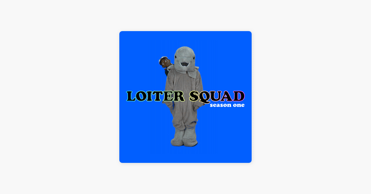 loiter squad season 3 episode 10