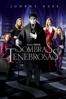 Sombras Tenebrosas - Tim Burton