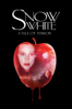 Michael Cohn - Snow White: A Tale of Terror  artwork