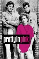 Pretty in Pink (iTunes)
