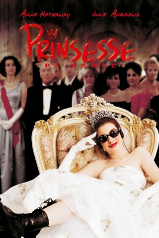 The Princess Diaries On Itunes