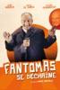 icone application Fantômas se déchaîne