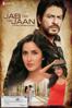 Jab Tak Hai Jaan - Yash Chopra