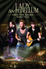 Lady Antebellum - Lady Antebellum: Own the Night World Tour  artwork
