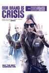 Our Brand Is Crisis  wiki, synopsis