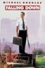 Joel Schumacher - Falling Down  artwork