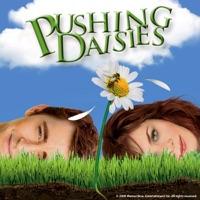 Télécharger Pushing Daisies, Season 1 Episode 5