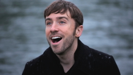 Shenandoah - Peter Hollens