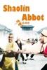 Shaolin Abbot - Movie Image