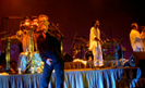Homely Girl (Live In the New South Africa) - UB40