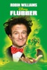 icone application Flubber