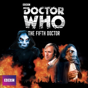 Doctor Who Sampler: The Fifth Doctor - Episode 5