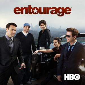 Entourage, Season 7