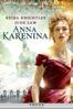 Anna Karenina (2012) - Joe Wright