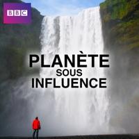 Télécharger How Earth Made Us, Planète sous influence Episode 3