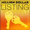 Million Dollar Listing, Season 1 wiki, synopsis