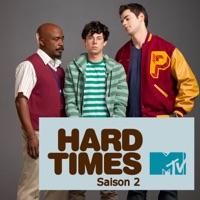 Télécharger Hard Times, Saison 2 Episode 13