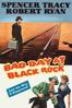 Bad Day At Black Rock - John Sturges