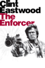 The Enforcer - James Fargo
